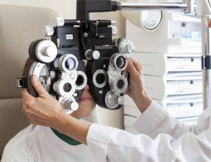 Quid des traitements possibles en cas d'hypermétropie ?