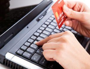 Faire opposition à un paiement par carte bancaire
