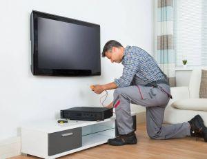 optimiser la r ception de la tnt conseils et astuces d. Black Bedroom Furniture Sets. Home Design Ideas