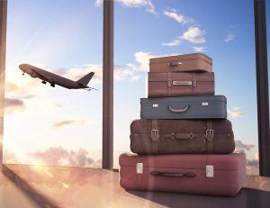 Où partir en vacances en novembre et décembre ?