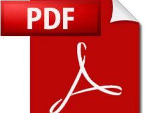 Ouvrir un fichier PDF