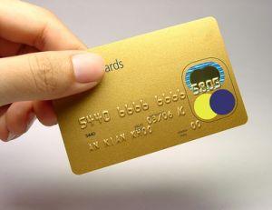 Les différents modes de paiement sur internet