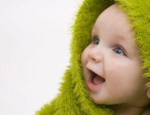 Prestation d'accueil du jeune enfant (PAJE)