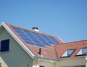 Les économies réalisées grâce aux panneaux solaires