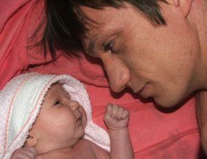 Congé paternité : les 5 points clés à connaître