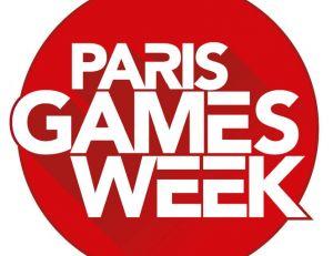 Paris game week 2016 tout savoir sur le salon for Salon jeu video paris