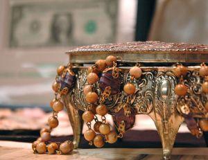 Partage des biens lors du divorce © KOMUnews/Flickr