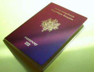 Comment obtenir un passeport en urgence ?