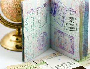 Formalités pour partir en voyage à l'étranger