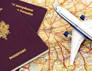 Acheter un passeport sur le darknet n'est pas très difficile ni vraiment coûteux...