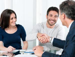 Passer par un courtier pour son prêt immobilier