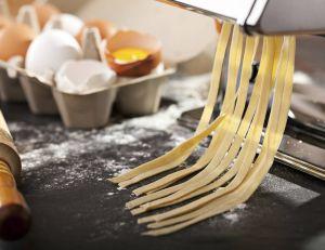 Le gluten est-il vraiment si mauvais pour la santé ?