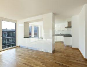 La taxe d'habitation est liée à l'occupation du logement.