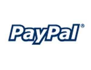 Payez avec Paypal sur internet