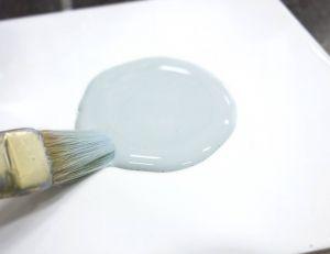 Peinture sur carrelage, comment s'y prendre ?