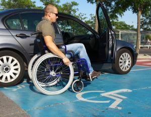 Pension civile d'invalidité des fonctionnaires