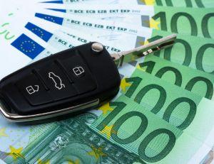 Le permis de conduire revient, pour beaucoup, trop cher.