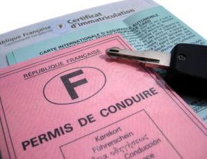 Aides de l'Etat pour financer son permis de conduire