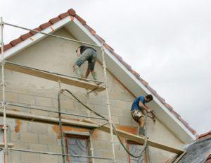 Demander un permis de construire modificatif
