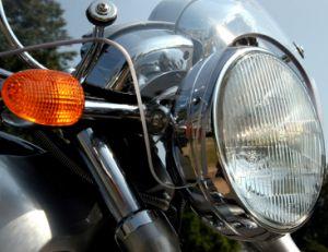 Permis moto en accéléré