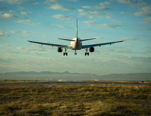 5 conseils pour ne plus avoir peur en avion