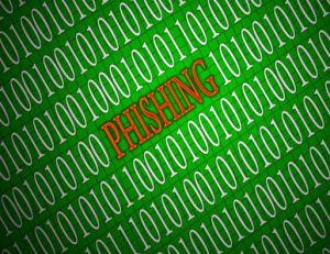 Qu'est-ce que le phishing et comment le détecter