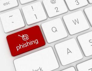 A l'approche des fêtes de fin d'année, prenez garde au phishing !