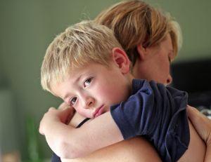 Comment repérer un enfant ayant une phobie scolaire