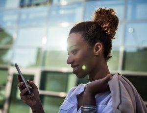 """Le """"roaming"""" sera banni dans toute l'UE d'ici juin 2017"""