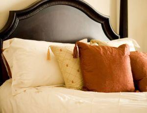 Quels critères privilégier pour choisir son oreiller ?