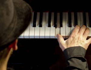 Une nouvelle découverte sur le mécanisme cérébral des musiciens