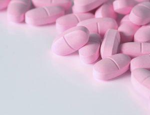 Des chercheurs se disent en mesure de remplacer prochainement les effets du sport par une pilule