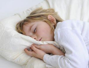 Pipi au lit : quelles solutions lorsqu'un enfant fait pipi au lit ?