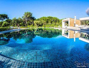 Chauffage solaire pour piscine budget informations et for Budget piscine