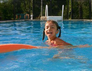 Quel dispositif de sécurité choisir pour votre piscine ?
