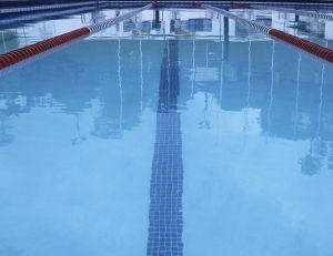 Les piscines découvertes en France