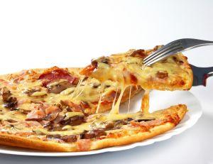 Recette de la pizza napolitaine