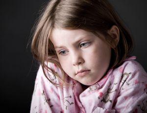 Quelle place de l'enfant dans le divorce ?
