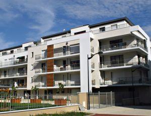 Taxe d 39 habitation et taxes fonci res - Exoneration taxe habitation si non imposable ...