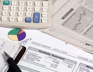 Le plan d'épargne entreprise (PEE)