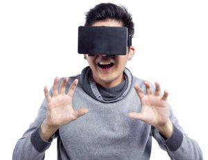 Plongée dans le direct en 3D