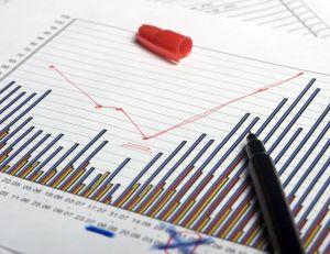 Les plus-values boursières