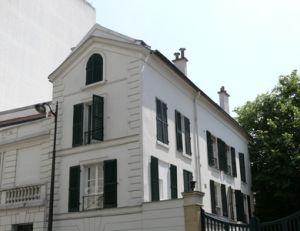 Taux 2012 pour les plus-values immobilières