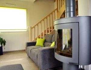 po le bois tout savoir sur les cr dits d 39 imp ts et les. Black Bedroom Furniture Sets. Home Design Ideas