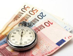 Les 5 points forts du compte épargne temps (CET)