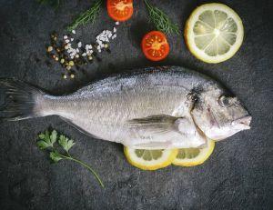 5 idées reçues sur le poisson