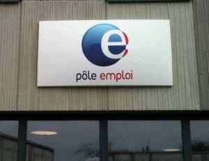 Quid du possible abaissement de l'assurance-chômage ?