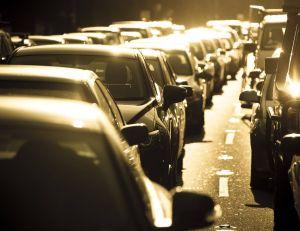 Des mesures pour limiter la pollution sur les routes