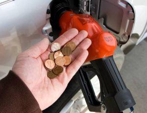 La surabondance de pétrole brut sur le marché a tendance à orienter les tarifs à la baisse