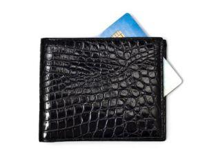 Qu'est-ce qu'un porte-monnaie électronique ?